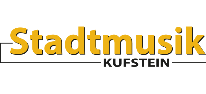 Stadtmusikkapelle Kufstein